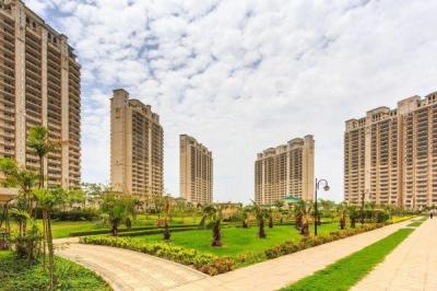 Gallery Cover Image of 2300 Sq.ft 3 BHK Apartment for buy in ATS Pristine, Sector 150 for 16500000