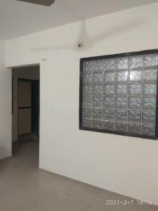 Gallery Cover Image of 1028 Sq.ft 2 BHK Apartment for buy in Nand Residency, Kevdabaug for 2052000