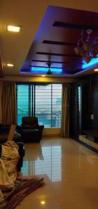 Gallery Cover Image of 1055 Sq.ft 2 BHK Apartment for rent in Neptune Living Point, Bhandup West for 37000