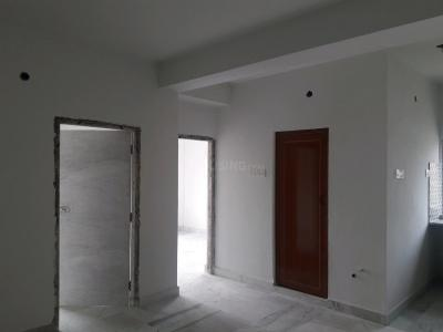 Gallery Cover Image of 678 Sq.ft 2 BHK Apartment for buy in Bhadreswar for 1491600
