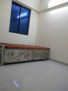 Bedroom Image of PG 4271658 Malad West in Malad West