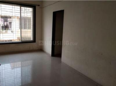Gallery Cover Image of 980 Sq.ft 2 BHK Apartment for rent in New Panvel East for 15000