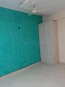Gallery Cover Image of 650 Sq.ft 1 BHK Apartment for buy in Defence Enclave, Sector 44 for 1800000