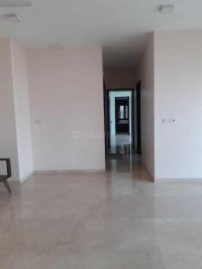 Gallery Cover Image of 1818 Sq.ft 3 BHK Apartment for rent in Lodha Primero, Mahalakshmi Nagar for 160000