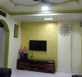 Gallery Cover Image of 925 Sq.ft 2 BHK Apartment for buy in Mumbra for 4000000