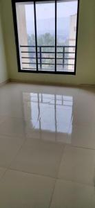 Gallery Cover Image of 680 Sq.ft 1 BHK Apartment for buy in Saj Saj Shrushti, Shilphata for 2900000