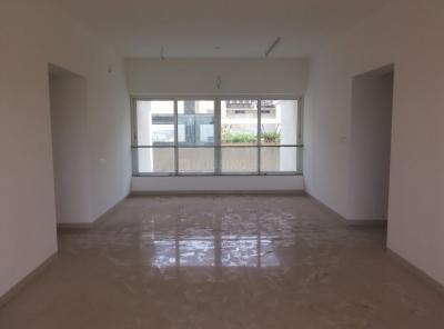 Gallery Cover Image of 1777 Sq.ft 3 BHK Apartment for rent in Satyam Springs, Govandi for 80000
