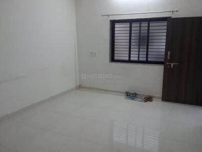 Gallery Cover Image of 950 Sq.ft 1 BHK Villa for rent in Satellite for 10999