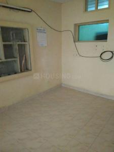 Gallery Cover Image of 600 Sq.ft 1 BHK Independent House for rent in Perambur for 7500