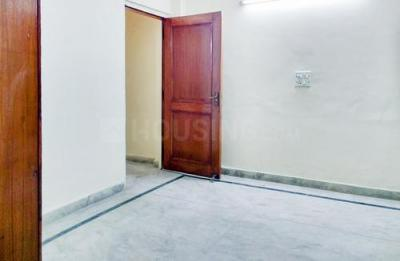 Gallery Cover Image of 800 Sq.ft 2 BHK Apartment for rent in Salt Lake City for 9000