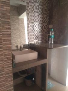 Gallery Cover Image of 900 Sq.ft 2 BHK Apartment for buy in Suraj Park, Kamothe for 6950000
