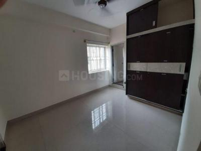 Gallery Cover Image of 800 Sq.ft 2 BHK Apartment for rent in Kadugodi for 16000