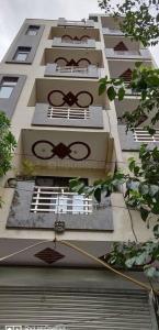 Gallery Cover Image of 600 Sq.ft 2 BHK Independent Floor for rent in Trilokpuri for 12000