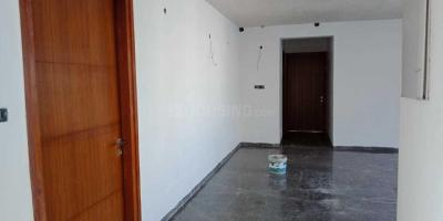 Gallery Cover Image of 120 Sq.ft 4 BHK Independent House for buy in Nallakunta for 5000000