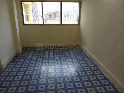 Gallery Cover Image of 430 Sq.ft 1 BHK Apartment for rent in Prasanna Vastu, Malad West for 16000