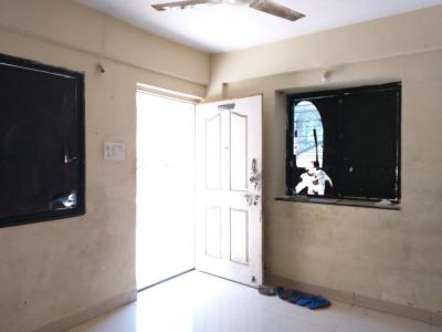 Gallery Cover Image of 1200 Sq.ft 2 BHK Independent House for rent in Fursungi for 15000