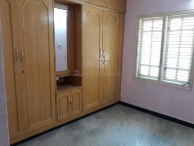 Gallery Cover Image of 1800 Sq.ft 3 BHK Independent House for rent in Koramangala for 42000