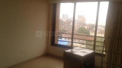 Gallery Cover Image of 1200 Sq.ft 2 BHK Apartment for rent in Mahalakshmi Nagar for 145000