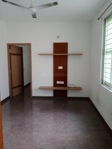 Gallery Cover Image of 600 Sq.ft 1 BHK Apartment for rent in Brookefield for 20000