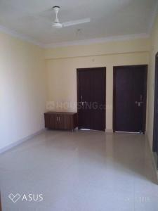 Gallery Cover Image of 1200 Sq.ft 3 BHK Apartment for rent in Kondapur for 28000