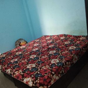 Bedroom Image of Shiv PG in Vikaspuri