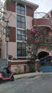 Gallery Cover Image of 2100 Sq.ft 5 BHK Independent House for buy in Vinayagapuram for 11000000
