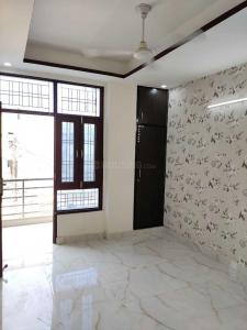 Gallery Cover Image of 1200 Sq.ft 3 BHK Independent Floor for buy in Patel Nagar for 4500000