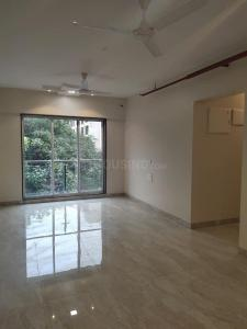 Gallery Cover Image of 1000 Sq.ft 2 BHK Apartment for rent in Kandivali East for 29000