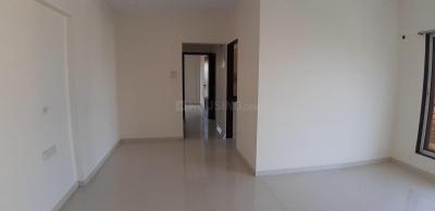 Gallery Cover Image of 1050 Sq.ft 2 BHK Apartment for rent in Goregaon West for 37000