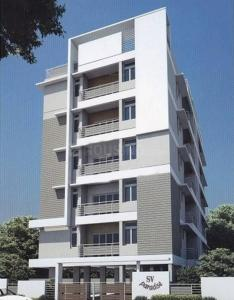 Gallery Cover Image of 1350 Sq.ft 3 BHK Apartment for buy in C V Raman Nagar for 11500000
