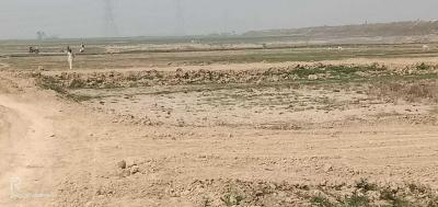 2667 Sq.ft Residential Plot for Sale in Lalbagh, Patna