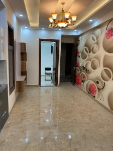 Gallery Cover Image of 850 Sq.ft 2 BHK Apartment for buy in Vasundhara for 3600000