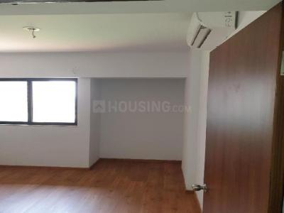 Gallery Cover Image of 1400 Sq.ft 3 BHK Apartment for rent in Kharghar for 40000