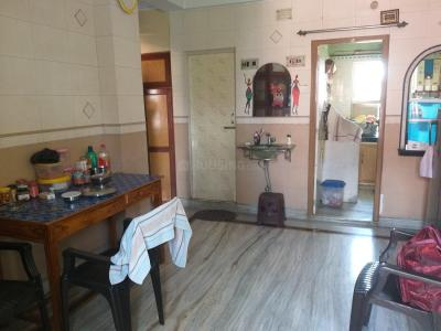 Gallery Cover Image of 1080 Sq.ft 2 BHK Apartment for rent in Garfa for 19000