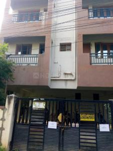 Gallery Cover Image of 1600 Sq.ft 3 BHK Independent House for rent in Chromepet for 15000