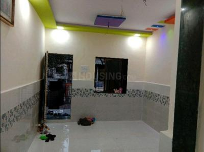 Gallery Cover Image of 350 Sq.ft 1 RK Independent House for rent in Powai for 12000