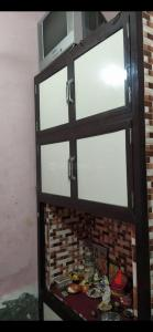 Gallery Cover Image of 335 Sq.ft 3 BHK Independent House for buy in New Tara Nagar for 1700000