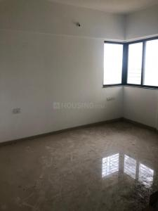 Gallery Cover Image of 820 Sq.ft 2 BHK Apartment for rent in Charholi Budruk for 15000