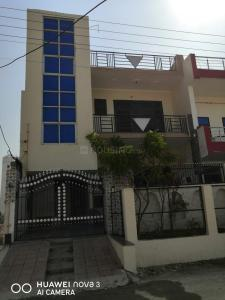 Gallery Cover Image of 1600 Sq.ft 4 BHK Independent House for buy in Sector 64 for 12000000