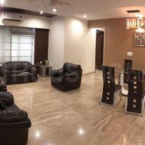 Gallery Cover Image of 1050 Sq.ft 2 BHK Apartment for buy in Kukreja Chembur Heights II, Chembur for 19000000