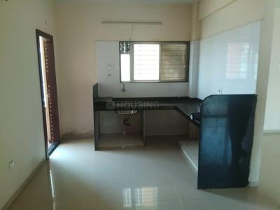 Gallery Cover Image of 1200 Sq.ft 2 BHK Apartment for buy in Sadguru Nagar for 5800000