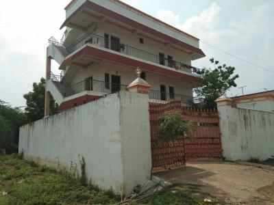 Gallery Cover Image of 3600 Sq.ft 2 BHK Independent House for buy in Thirumullaivoyal for 11274000