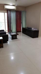 Gallery Cover Image of 1650 Sq.ft 3 BHK Apartment for rent in RNA Continental, Chembur for 85000
