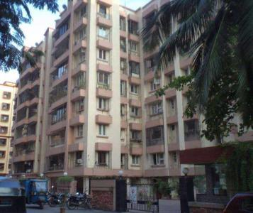 Gallery Cover Image of 640 Sq.ft 1 BHK Apartment for buy in Powai for 11500000