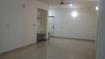 Gallery Cover Image of 1297 Sq.ft 2 BHK Apartment for buy in Salarpuria Sattva Celesta, Battarahalli for 9700000
