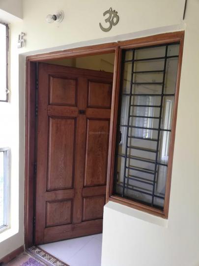 2 bhk apartment for rent in kamala nagar  bangalore