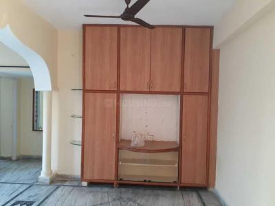 Gallery Cover Image of 1100 Sq.ft 2 BHK Apartment for rent in Vibha Pearl, Hafeezpet for 16000
