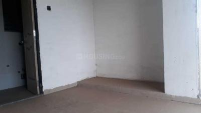 Gallery Cover Image of 795 Sq.ft 2 BHK Apartment for rent in Bhiwandi for 7500
