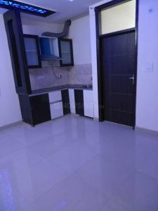 Gallery Cover Image of 650 Sq.ft 1 BHK Apartment for rent in sector 73 for 6500