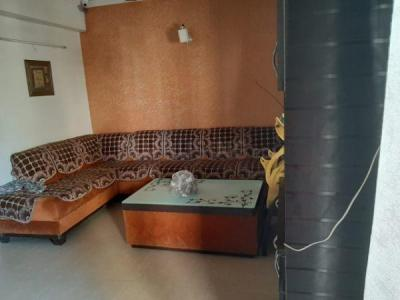 Gallery Cover Image of 840 Sq.ft 2 BHK Apartment for buy in Ansal Neel Padam Kunj, Vaishali for 4400000
